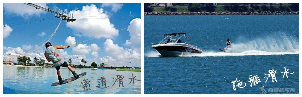 夏令营,上海 2015年上海航海夏令营之四    上海瑞欧帆船俱乐部航海夏令营