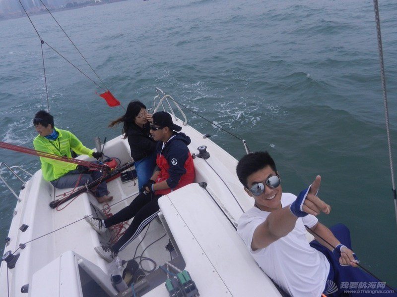 朋友,记录 航海小远哥讯20150608 134849yl4qjrbbqzq5rizt.jpg