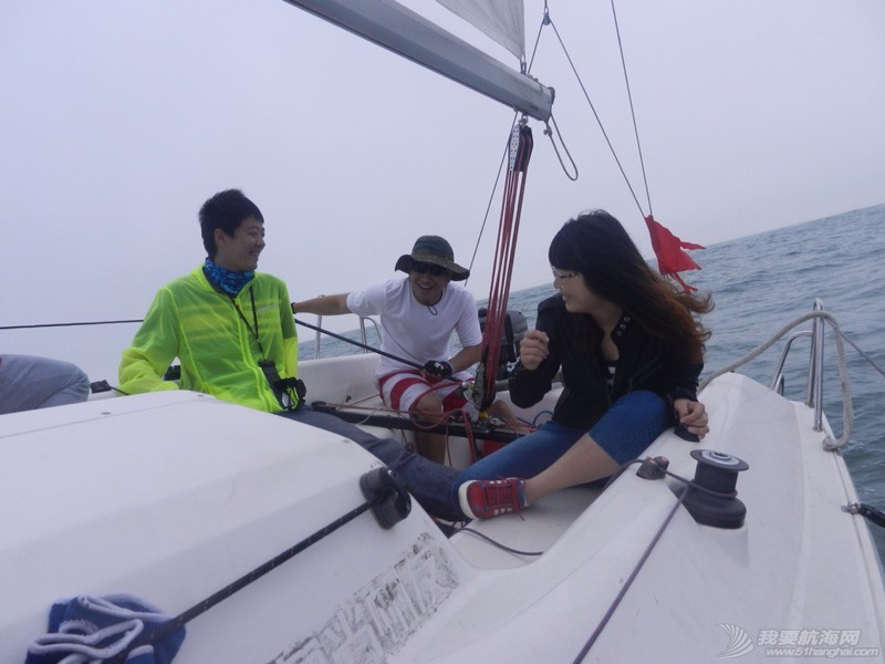 朋友,记录 航海小远哥讯20150608 134850da4yn43q44n3qqqa.jpg