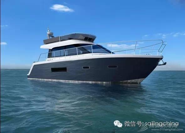 游艇的停泊、维修及保养 5b0dec997bb86d5ed9c067794df0148e.jpg
