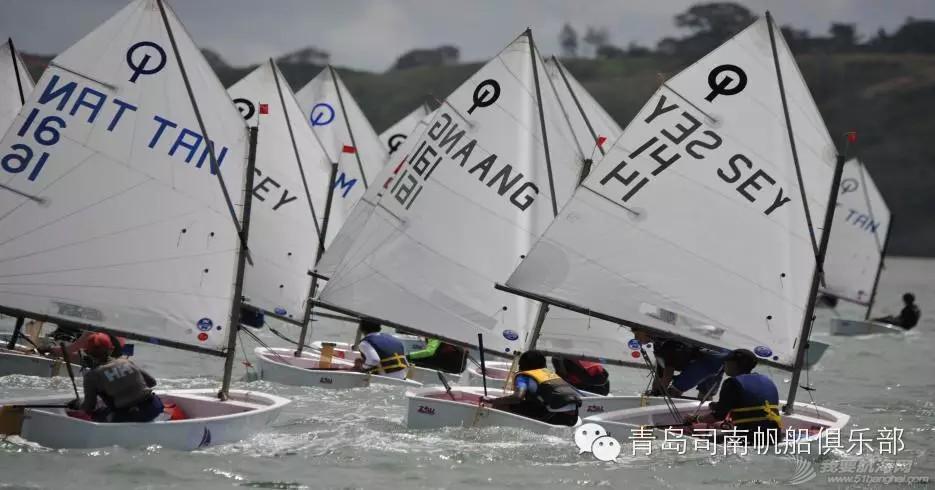2015司南帆船俱乐部-组队介绍 12f983f220c328dd524c8b4b28a59415.jpg