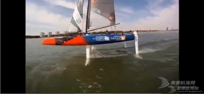 Whisper foiling catamaran test 3 360截图20150608192548520.jpg