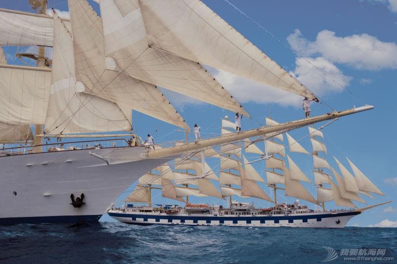 我为了帆船活着-你为了梦想与自由吗? IMG_6361.JPG