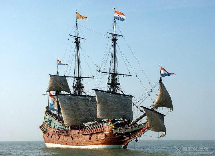 我为了帆船活着-你为了梦想与自由吗? IMG_7605.JPG