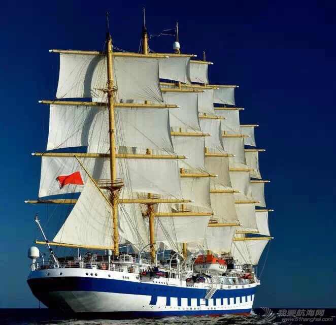 我为了帆船活着-你为了梦想与自由吗? IMG_6359.JPG