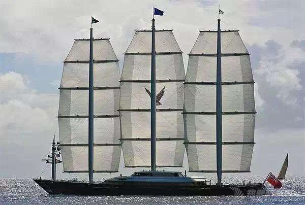 我为了帆船活着-你为了梦想与自由吗? IMG_9275.JPG