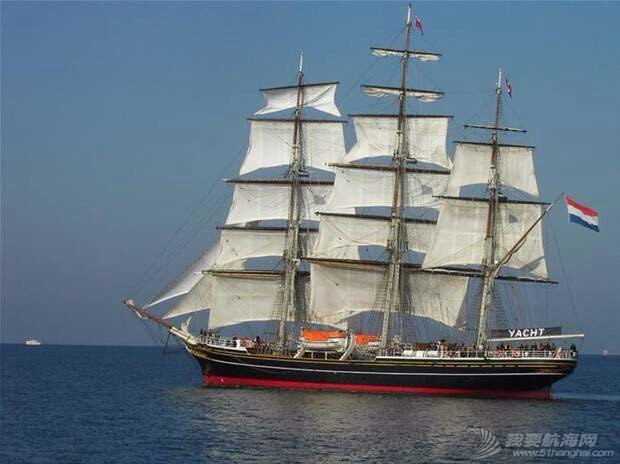 我为了帆船活着-你为了梦想与自由吗? IMG_8236.JPG