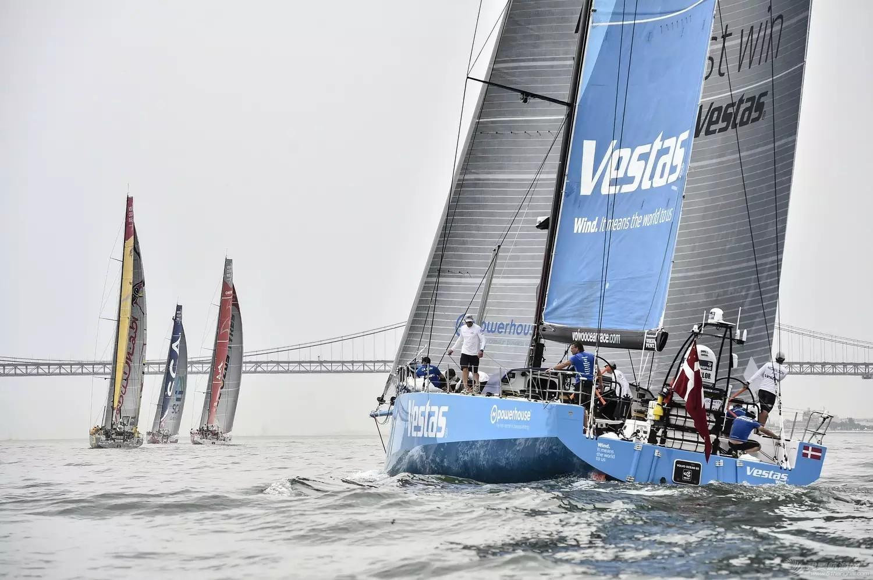 合恩角,里斯本,天气,北京时间,西班牙 第八赛段起航 船队迎战最短距离赛段 ab1fb8f4453f5f9493861e8dd45e5d13.jpg