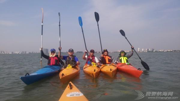 皮划艇,常州,无锡 常州无锡皮划艇昆承湖旅行 20150606_153500.jpg