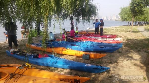皮划艇,常州,无锡 常州无锡皮划艇昆承湖旅行 20150606_162754.jpg