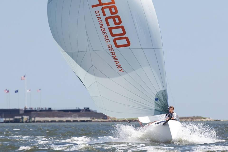 德国 德国Torqeedo电动舷外机帆船好伴侣 10258141_674932255900831_6095158162458135854_n.jpg