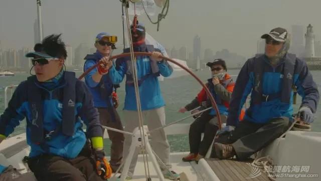 帆船,预告片,中国 梦想中剧烈燃烧着的蓝色的血 IMG_9649.JPG