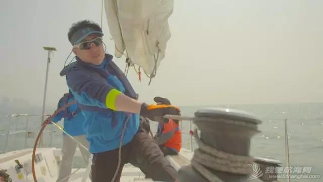 帆船,预告片,中国 梦想中剧烈燃烧着的蓝色的血 IMG_9648.JPG