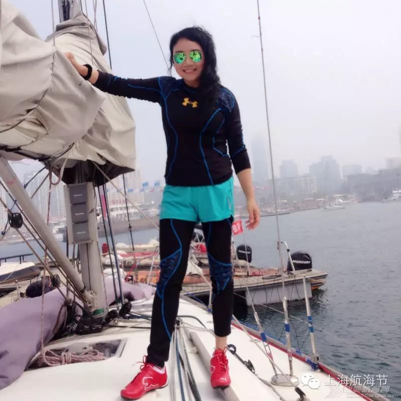 海南岛,系列赛,俱乐部,香港仔,对抗赛 【激浪勇队】可以靠颜值,却要来拼技术,上海航海节唯一女子队即将亮相 42fb13e986b464f2468091b9eea8cdf2.jpg