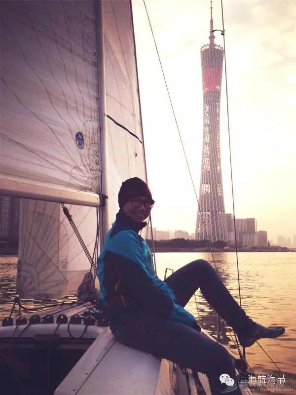 海南岛,系列赛,俱乐部,香港仔,对抗赛 【激浪勇队】可以靠颜值,却要来拼技术,上海航海节唯一女子队即将亮相 f8d113d5c7cedb197bc5c504604579d3.jpg