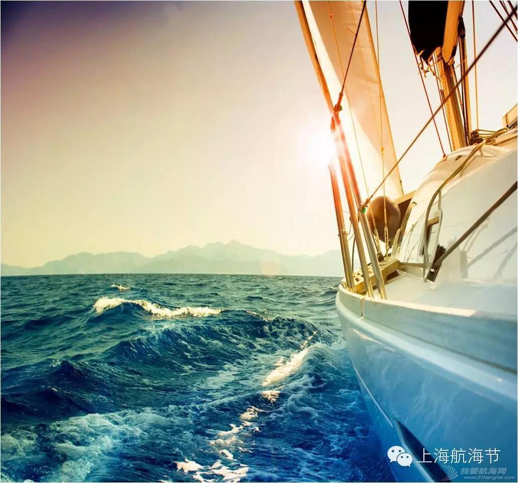 海南岛,系列赛,俱乐部,香港仔,对抗赛 【激浪勇队】可以靠颜值,却要来拼技术,上海航海节唯一女子队即将亮相 5241b246ff8e3edbb831def93cd07f35.jpg