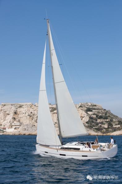 夏令营 2015年东北航海夏令营之三   大连航海家游艇俱乐部航海夏令营 28ca0bafa45e2971101cc2047120e4cf.png