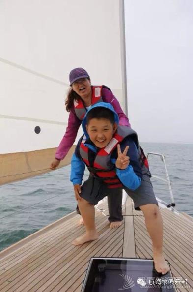夏令营 2015年东北航海夏令营之三   大连航海家游艇俱乐部航海夏令营 6b55cee01eda034ab9602acbb741c827.png