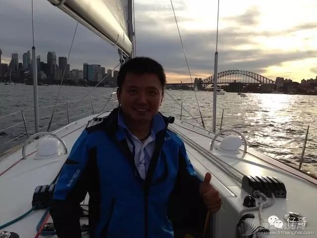 东南亚国家,澳大利亚,中国人,喜马拉雅,环游世界 牛仔哥是怎么在澳洲拿到船长证书的 a6463cf7f04765d43091ad0d0188a27f.jpg