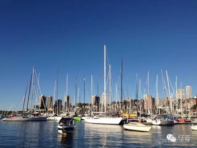东南亚国家,澳大利亚,中国人,喜马拉雅,环游世界 牛仔哥是怎么在澳洲拿到船长证书的 3285f2b80de9c3fbb7d68821948999b8.jpg