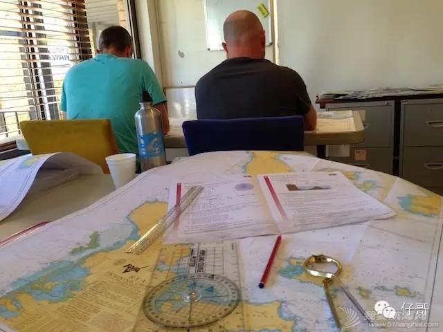 东南亚国家,澳大利亚,中国人,喜马拉雅,环游世界 牛仔哥是怎么在澳洲拿到船长证书的 004751de3e3d9e7e718704c095bf1c74.jpg