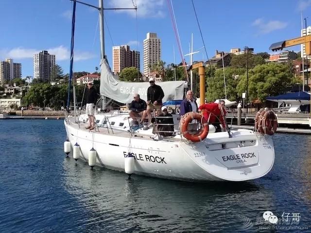 东南亚国家,澳大利亚,中国人,喜马拉雅,环游世界 牛仔哥是怎么在澳洲拿到船长证书的 9351c264df43fd58b93021f04bf739fa.jpg
