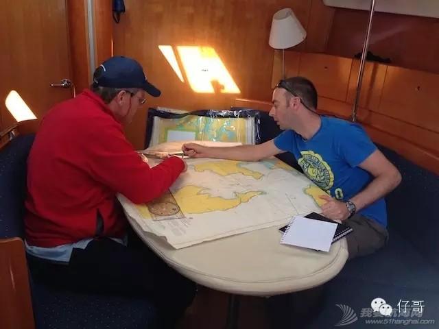 东南亚国家,澳大利亚,中国人,喜马拉雅,环游世界 牛仔哥是怎么在澳洲拿到船长证书的 ca561fb59557fdcd6e7edfba0f9b5a8b.jpg