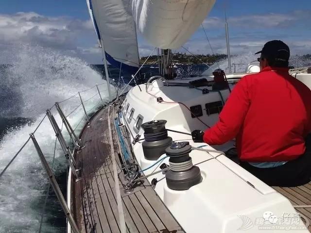 东南亚国家,澳大利亚,中国人,喜马拉雅,环游世界 牛仔哥是怎么在澳洲拿到船长证书的 5756c52f3289e353bc993a5d251bea85.jpg
