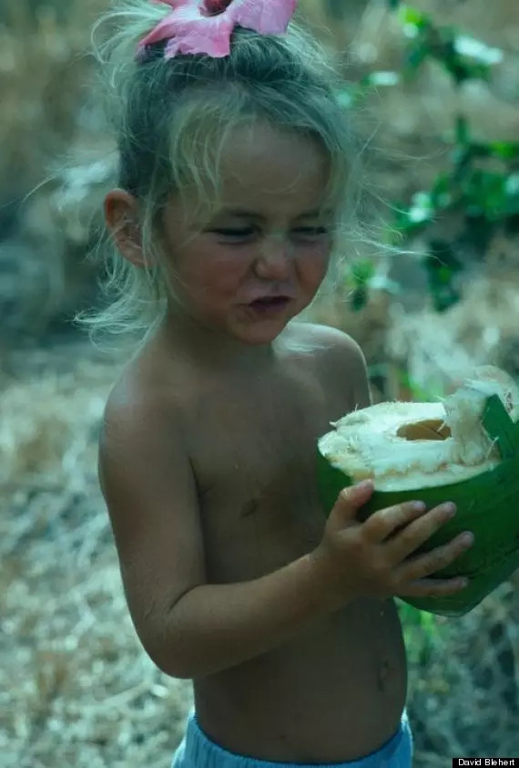 喜马拉雅山,科罗拉多州,夏威夷,人猿泰山,尼泊尔 她生来居无定所,却活出了最美丽的人生 e450fae4547f21621110ab0bb7f354df.jpg