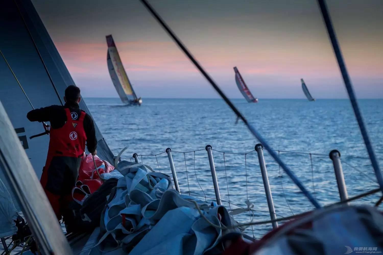 英吉利海峡,阿布扎比,沃尔沃,海岸线,法国 船队应对强势逆流与通航禁区 72347eff2d1811b6c29fe4af330bb78c.jpg