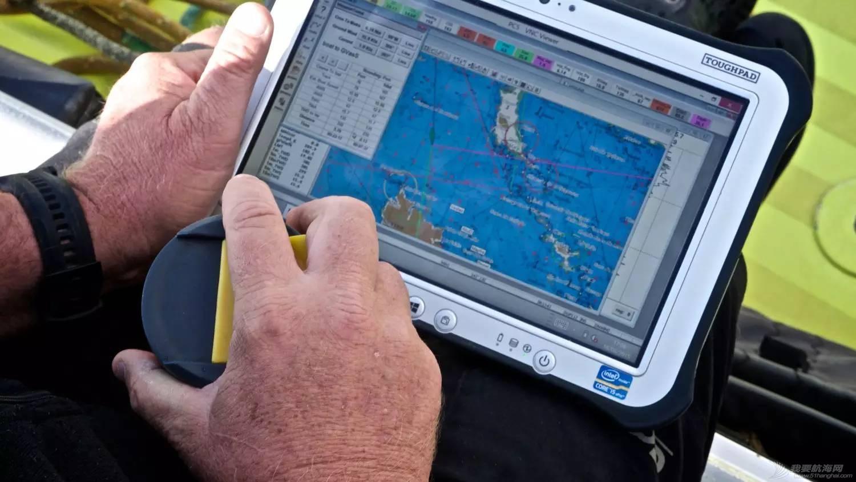 英吉利海峡,阿布扎比,沃尔沃,海岸线,法国 船队应对强势逆流与通航禁区 2c0c58636339dd8f8477765d1e7cc455.jpg