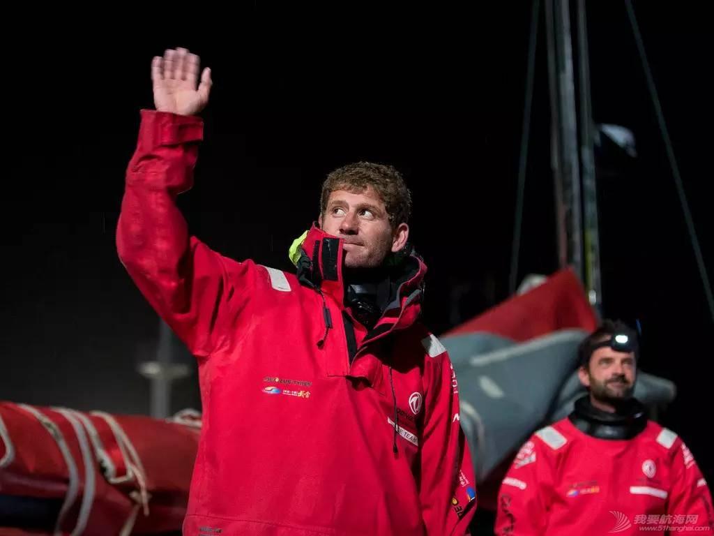 北京时间,英吉利海峡,竞争对手,哥德堡,终点线 东风队第二个抵达荷兰海牙,24小时临时停靠等待再出发 e42caceb42dca8346e7ef3b3a2b11d8a.jpg