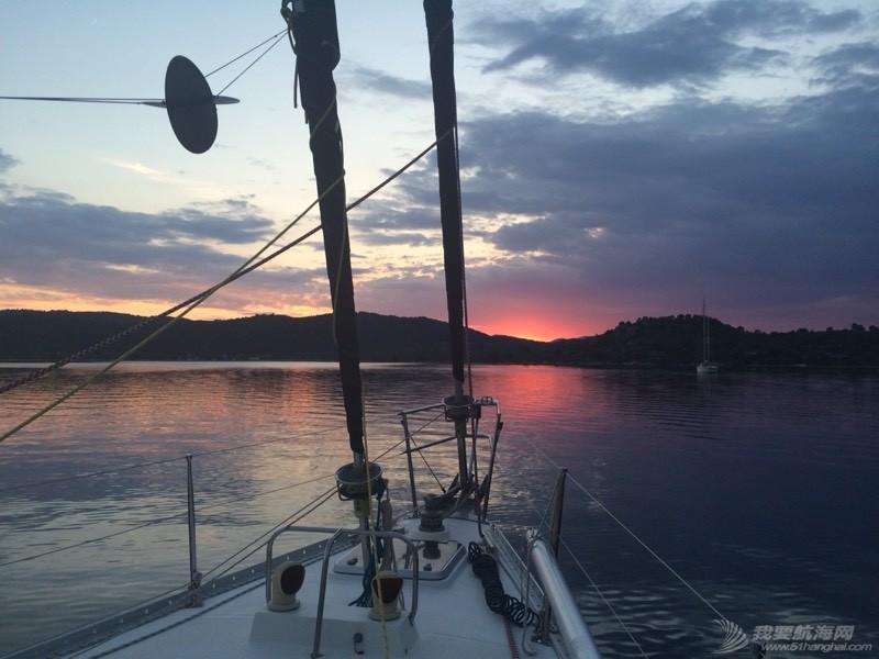 暴风雨过后的夕阳西下 021624y3pdpp0ps0fe0380.jpg