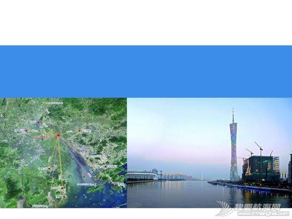 莲花山,国际,中心,国际品牌,广东省 游艇飞机房车博览交易中心 --亚洲国际游艇城 7505ebc4b74543a95a6e93251b178a82b80114fa.jpg