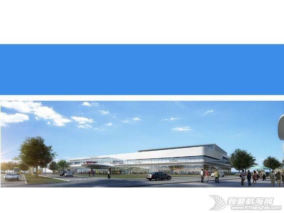 莲花山,国际,中心,国际品牌,广东省 游艇飞机房车博览交易中心 --亚洲国际游艇城 715943a98226cffcc45fd65bbc014a90f703eafb.jpg