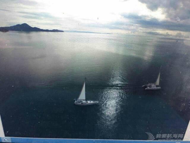 海上流浪汉连载-12:船队简介 004647llb8hxqqqxtt7tq7.jpg