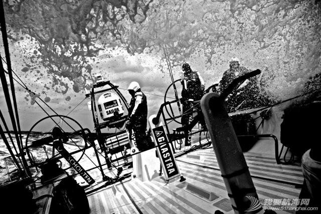 北京时间,西班牙,沃尔沃,阿布扎比,当地时间 【视频】2014-2015沃尔沃帆船赛七支船队,九个月环球航行全程精彩回顾 165337aqsqftalllkcvkqg.jpeg.thumb.jpg