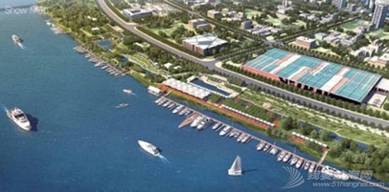2015源至尚海•上海国际游艇节 5.png