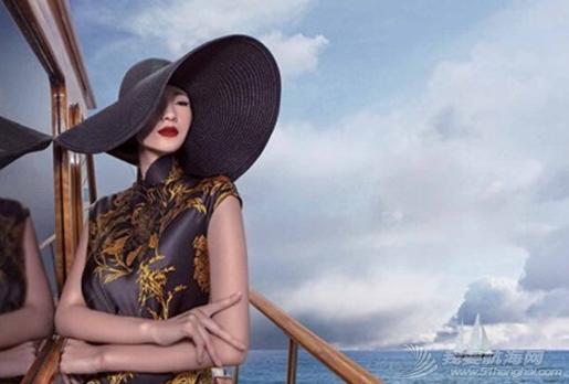 2015源至尚海•上海国际游艇节 1.png