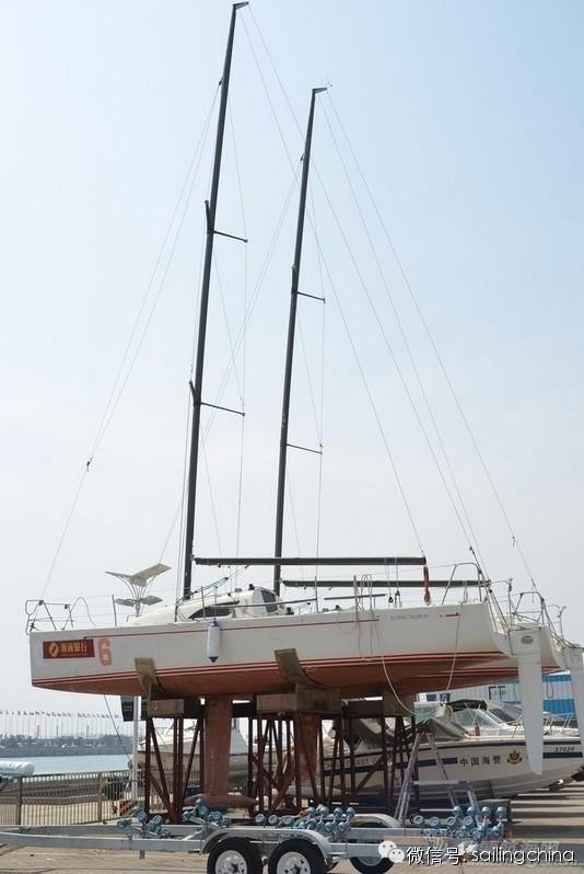 【船艇养护】小帆船游艇的保养维护 81a36a239b99424f2795671ce230a32b.jpg