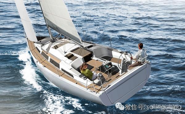 【船艇养护】小帆船游艇的保养维护 520023eed191c6c8b2f50e9e6c4ea7eb.jpg