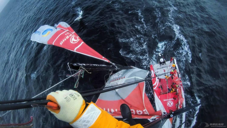 沃尔沃,阿布扎比,领奖台,传奇,帆船 沃尔沃环球帆船赛:九个月奋斗铸就最荣耀时刻 c6a7c96b9b6dfbeadcfa7b376bde709b.jpg