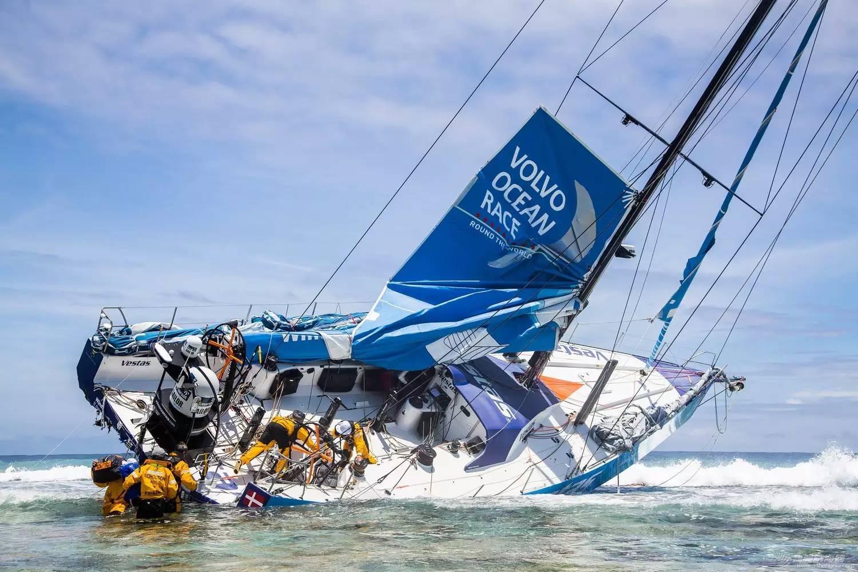 沃尔沃,阿布扎比,领奖台,传奇,帆船 沃尔沃环球帆船赛:九个月奋斗铸就最荣耀时刻 2b988c5552f8c5b4be4e071c7944ee22.jpg