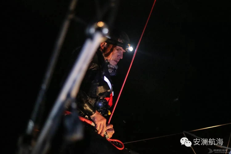 北京时间,西班牙,沃尔沃,阿布扎比,阿联酋 东风队2014-15沃尔沃环球帆船赛全程回顾 c443692ce062a14c12ae0f0ad4d43895.jpg