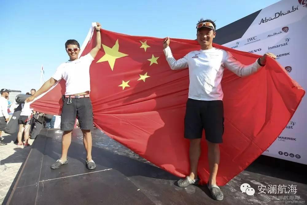北京时间,西班牙,沃尔沃,阿布扎比,阿联酋 东风队2014-15沃尔沃环球帆船赛全程回顾 ef82cfd16f0db25f6b019e1e729007eb.jpg