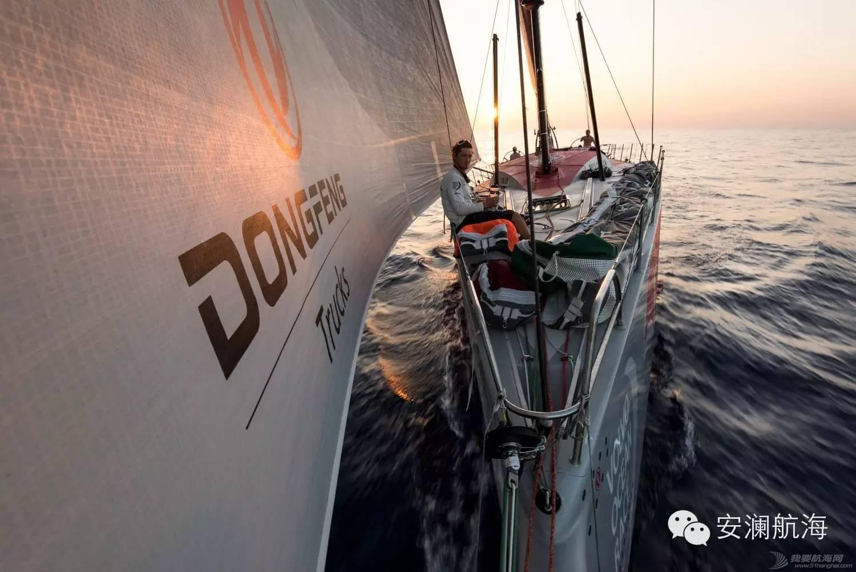 北京时间,西班牙,沃尔沃,阿布扎比,阿联酋 东风队2014-15沃尔沃环球帆船赛全程回顾 bae1113ee3d13e50a84d5b2a450e1abc.jpg