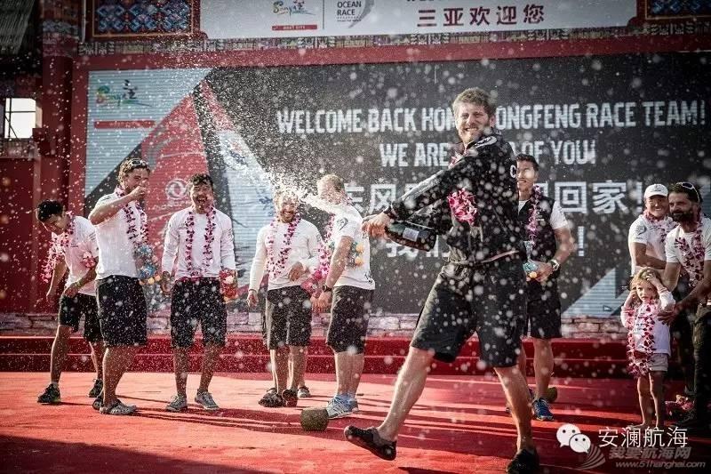 北京时间,西班牙,沃尔沃,阿布扎比,阿联酋 东风队2014-15沃尔沃环球帆船赛全程回顾 279f6af9bbb7e61eb10f11a83ce6c570.jpg