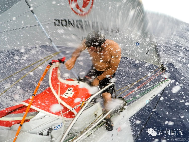 北京时间,西班牙,沃尔沃,阿布扎比,阿联酋 东风队2014-15沃尔沃环球帆船赛全程回顾 b84162f0a87bcb673d5bbfb03ab146eb.jpg