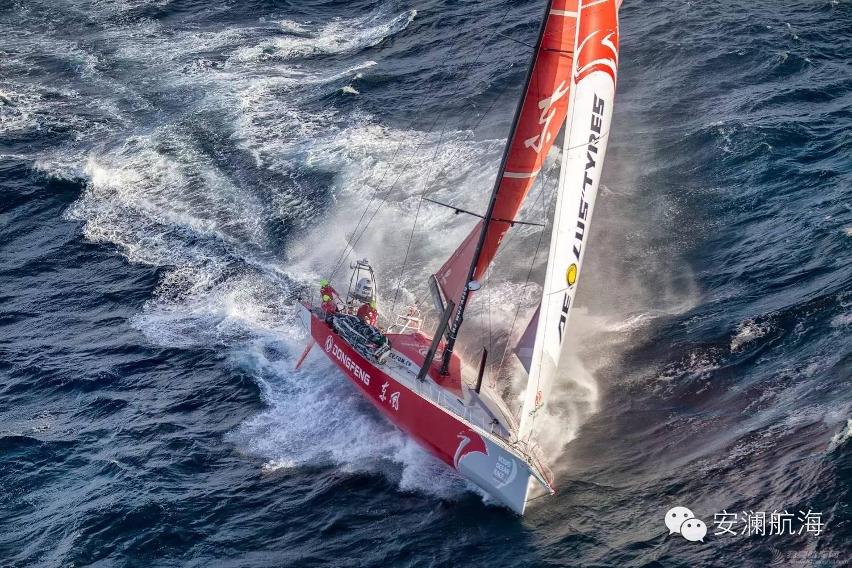 北京时间,西班牙,沃尔沃,阿布扎比,阿联酋 东风队2014-15沃尔沃环球帆船赛全程回顾 e75bc2636bfb6f47502a701547f4ccd7.jpg
