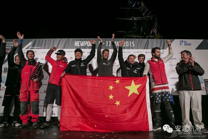 北京时间,西班牙,沃尔沃,阿布扎比,阿联酋 东风队2014-15沃尔沃环球帆船赛全程回顾 348f56819253b66b4f23e49ca9599a41.jpg